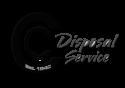CC Disposal