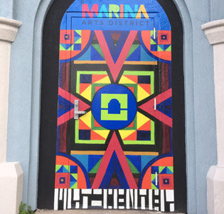DMD_mural-sized