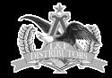 L & F Distributors