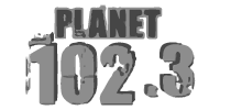 The Planet 102.3