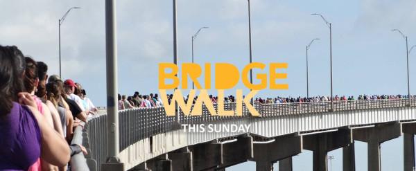 BridgeWalk @ Heritage Park