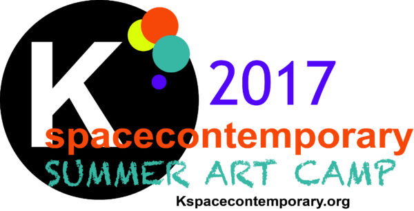 Summer Art Camp 2017 @ K Space Contemporary
