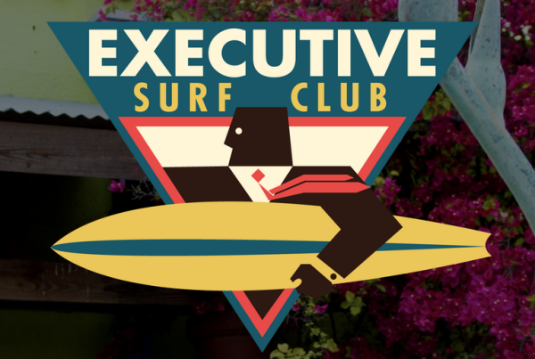 Thirsty Thursdays @ Executive Surf Club | Corpus Christi | Texas | United States
