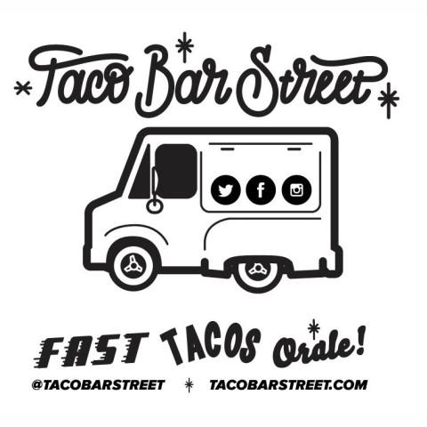 TacoBarStreet-Logo