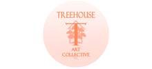 treehouse-logo-duo