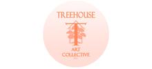 treehouse-logo-duo