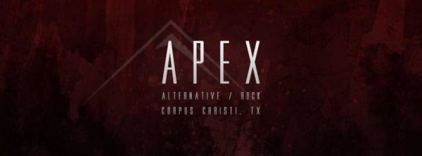 Apex @ Rockit's Whiskey Bar & Saloon | Corpus Christi | Texas | United States