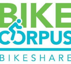 bikecorpus_logo square