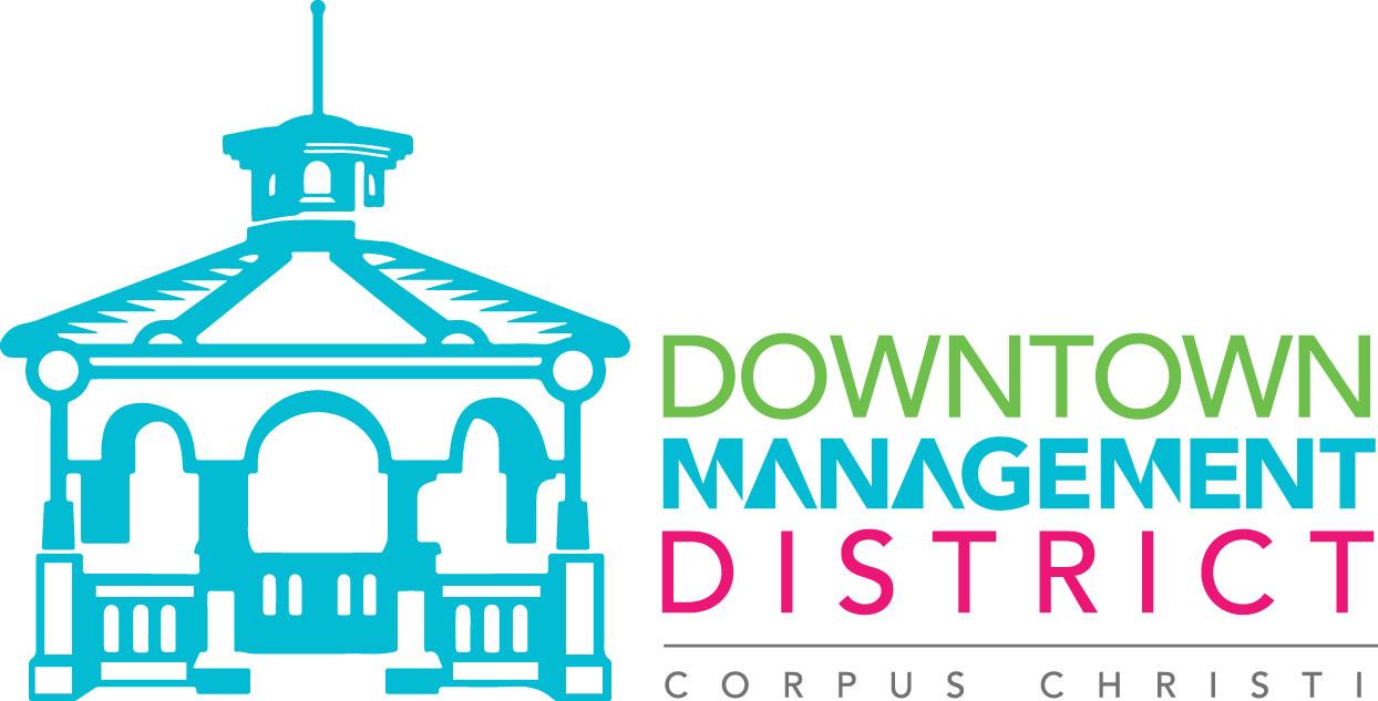 dmd_ccdmd_logo_horizontal
