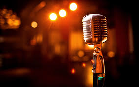 Open Mic Night @ Executive Surf Club