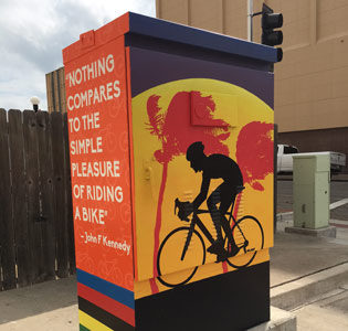 size-Bike-Box-Mural
