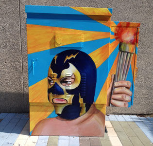 size-mask-box-mural
