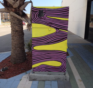 size-wave-box-mural