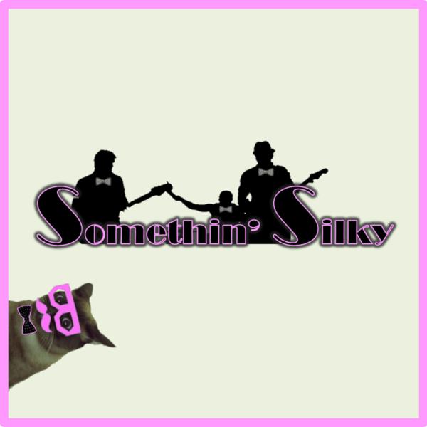 Somethin' Silky @ Rockit's Whiskey Bar & Saloon | Corpus Christi | Texas | United States